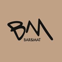 BM Bar & Mat - Halmstad